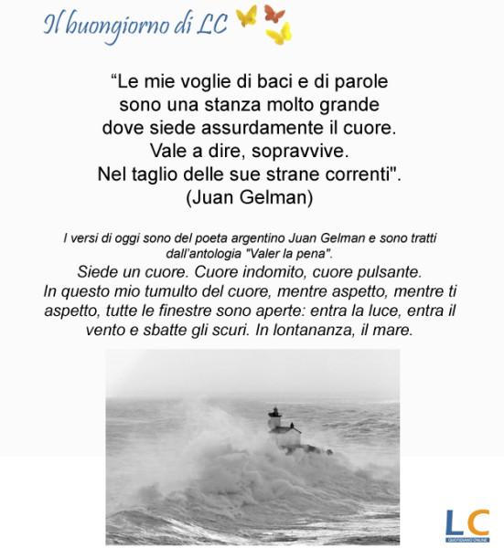 page_buongiorno_da_lc_15x