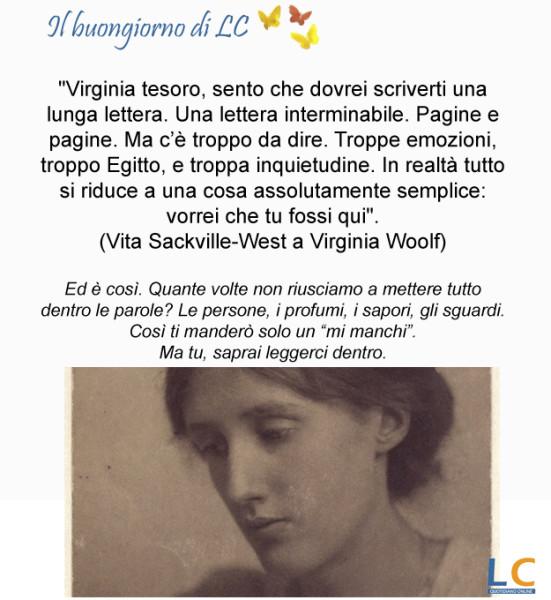 page_buongiorno_da_lc_16x