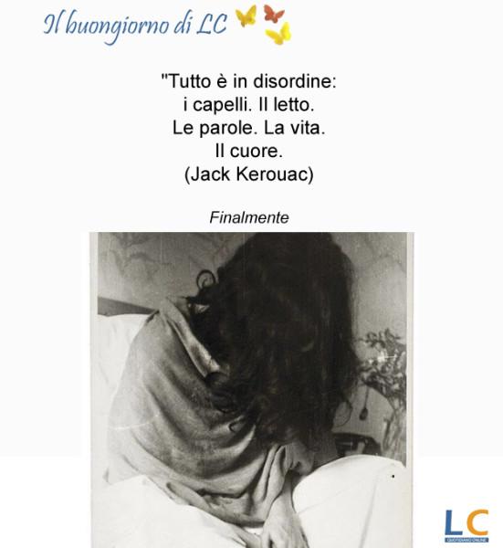 page_buongiorno_da_lc_17x