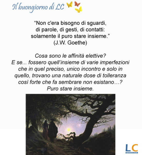 page_buongiorno_da_lc_18x