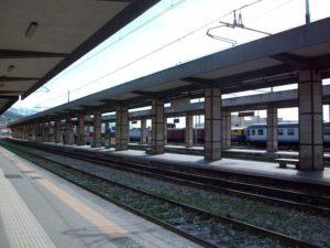 paola_stazione_treni