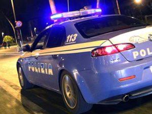 polizia-nottepoliziotti-2