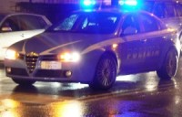 polizia_notte_2