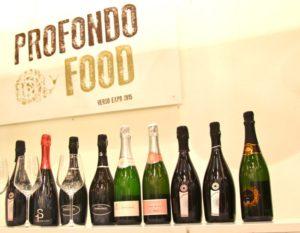 profondo_food_1