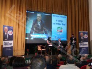 regionali_dibattito_nazzareno_salerno_lamezia