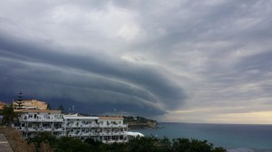 shelf_cloud_calabria_ottobre_2014