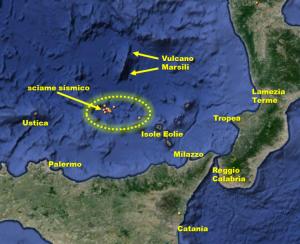 terremoti-sciame-sismico-tirreno-meridionale_10_2014