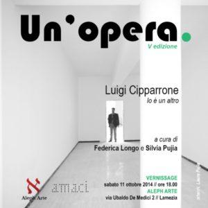 un_opera_aleph_arte_01