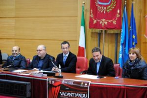 Conferenza-Stampa-1