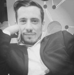 Francesco_De_Sarro
