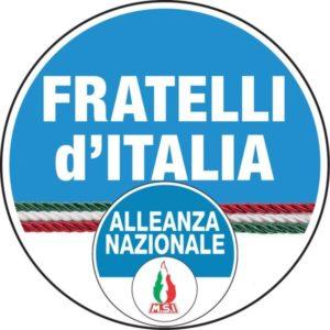 Logo_FdI_-_AN