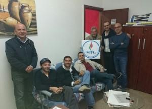 Mtl_Lega_dei_popoli
