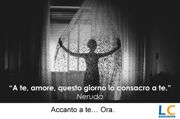 accanto_ate