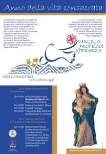 apertura_vita_consacrata