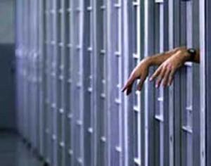 carcere_01