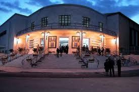 cinema_teatro_italia_cosenza_1