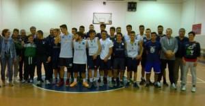 coach_Bocchino_e_Fortitudo_Basket_Lamezia