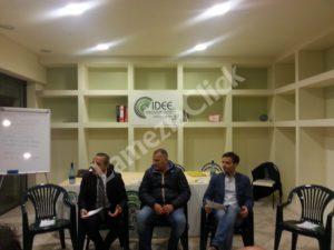costanzo_idee_mov