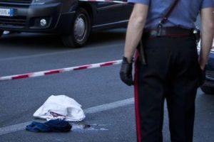 Agguato mortale a Catanzaro: omicida resta in carcere