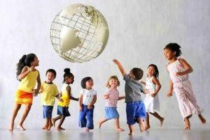 marcia_dei_diritti_bambini_1