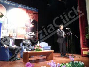 nico_dascola_teatro_umberto_2014_2