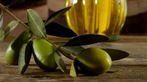 olio-di-oliva_1