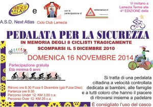 pedalata_sciurezza__2014