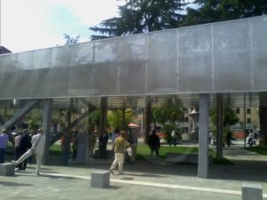 piazza_mazzini_lamezia