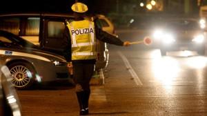 polizia-stradale_notte_1
