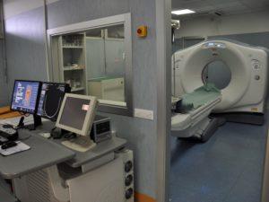 radiologia_lamezia