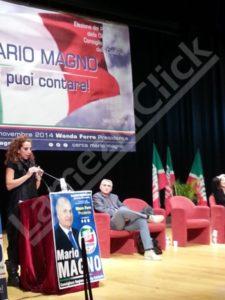 regionali_forzaitalia_lametini_01