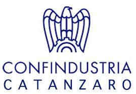 CATANZARO-CONFINDUSTRIA