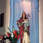 Statua_di_Santa_Lucia_Platania_[1]