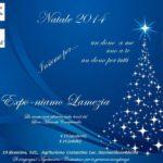 cena_natalizia_campanella