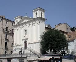 chiesa_santacaterina