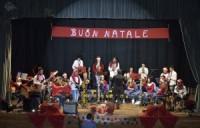 concerto_natalizio_campanella