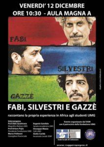 fabi_silvestri_gazze_progetto