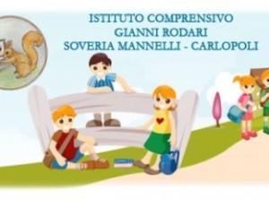 istituto_rodari_soveria