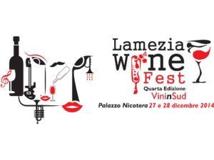 lamezia_wine_fest_14