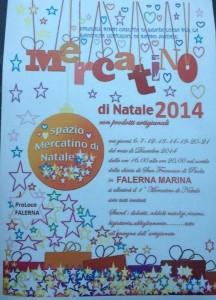 mercatino_natale_falerna