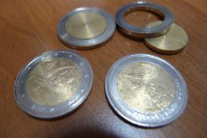 monete_false_1