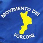 movimento-forconi