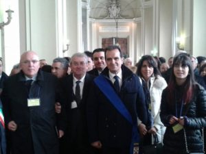 oliverio_bruno_vaticano
