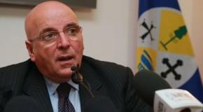 """Expo 2015, Oliverio: """"Occasione per valorizzare la Calabria"""""""