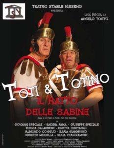 ratto_sabine_teatro