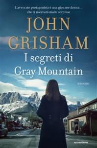 Gray_Mountain