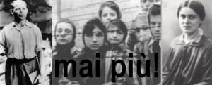 MAI-PIU-shoah-500x203