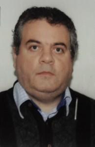 TRIOLO_Francesco_gennaro