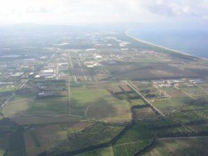 area_industriale