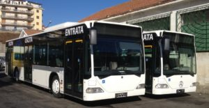 bus_nuovi_lamezia